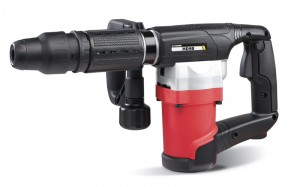 Ciocan demolator SDS-Max Stayer HD 9 BK STAYER - Ciocane demolatoare - STYER