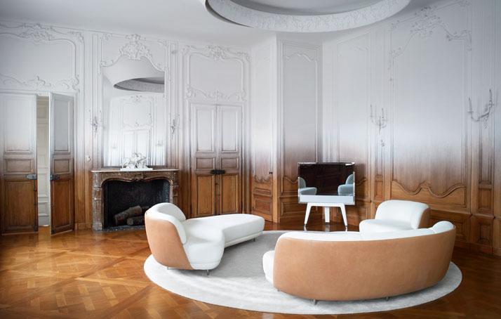 Apartament Paris  - Apartament Paris