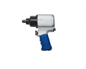 Pistol pneumatic 1 2 AT555 A BLUE POINT - Masini de gaurit si insurubat pneumatice - Blue-Point