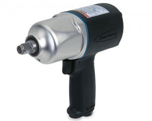 Pistol pneumatic 1 2 AT560 BLUE POINT - Masini de gaurit si insurubat pneumatice - Blue-Point