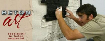 Sagi Art - Amprentarea verticala - Sagi Art