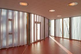 Beton acidat - Executie pardoseli vopsite - Novulato si Acid Stain - Beton Art