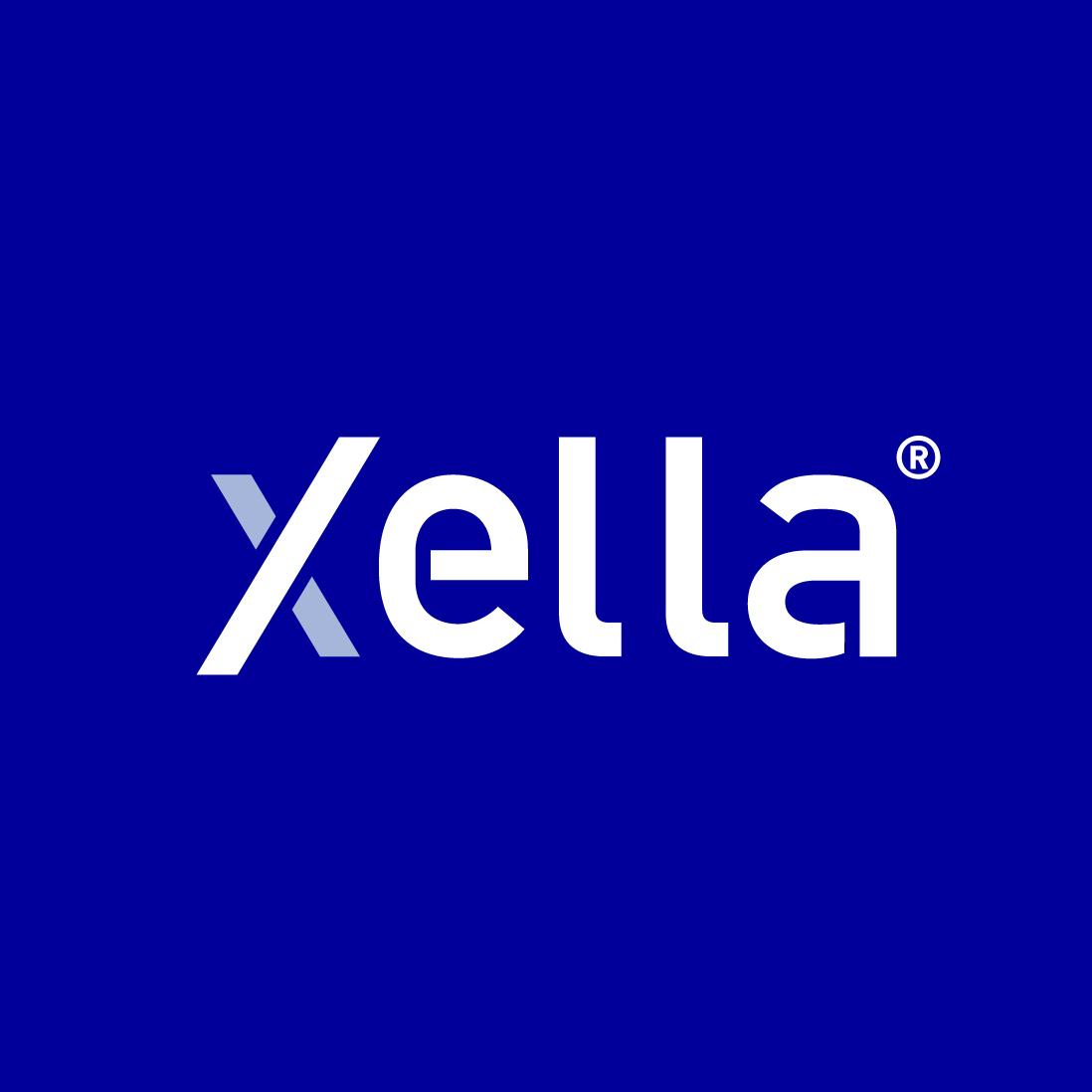Xella - Zidarie termoizolanta YTONG