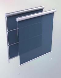 Sistem 103 - Rolete exterioare