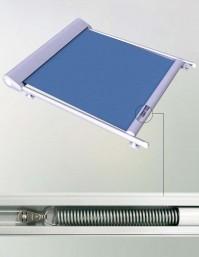 Sistem Veranda - Rolete exterioare