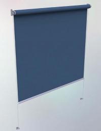 Sistem XL - Rolete exterioare