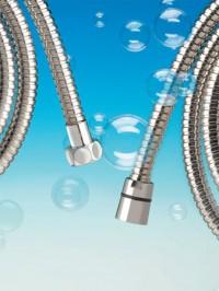 Racorduri flexibile de apa - Racorduri flexibile pentru apa