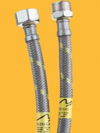 Racorduri flexibile de gaz - Racorduri flexibile pentru gaz