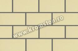 Pardoseala industriala klinker Stalotec beige - Pardoseli industriale klinker