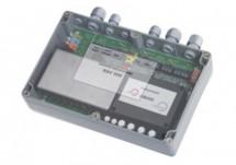 Modul control motor RSV-500 - Modul control motor RSV-500