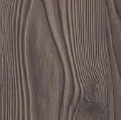 Scala 100 PUR Wood - Scala 100 PUR Wood