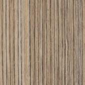 Scala 55 PUR Wood  - Scala 55 PUR Wood