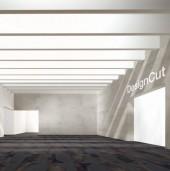 Scala 100 PUR Design Cut - Scala 100 PUR Design Cut