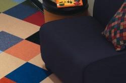 Pardoseli PVC dale - Imperial Texture - Imperial Texture