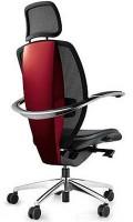Scaune pentru birouri executive - TEHNOLOGIE - Scaune pentru birouri executive