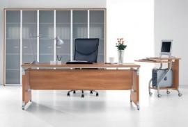 Mobilier pentru birouri executive - Mobilier pentru birouri