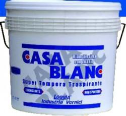 CASABLANC - Vopsea lavabila pentru interior - Vopsele lavabile pentru interior