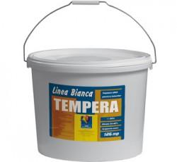 LINEA BIANCA - Vopsea lavabila pentru interior - Vopsele lavabile pentru interior