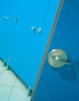 Placi laminate HPL pentru cabine sanitare si zone umede - Placi laminate HPL pentru cabine sanitare si zone umede