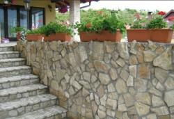 Piatra Naturala - Colectia Adam Stone - Piatra Naturala pentru Trepte si Pavaje