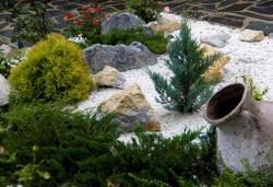 Piatra Naturala - Colectia Garden Rocks - Piatra Naturala pentru Trepte si Pavaje