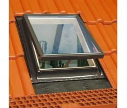 Ferestre standard de acces pe acoperis WGI - Ferestre standard de acces pe acoperis