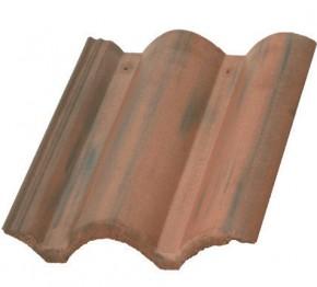Tigle din beton COPPO Arhaic - Tigle din beton Coppo