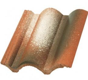 Tigle din beton COPPO Venetia  - Tigle din beton Coppo