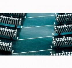 Pardoseli suprainaltate  Tetris Floor BAT - Pardoseli suprainaltate pentru interior Tetris Floor
