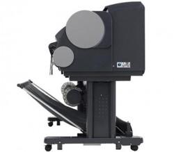 CANON imagePROGRAF IPF9000S - Plottere color 1