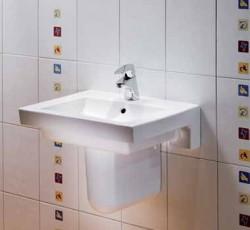 Lavoar Cubus - Lavoare pentru baie