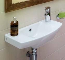 Lavoar Logic - Lavoare pentru baie