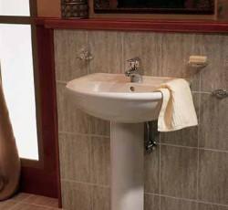 Lavoar Pearl - Lavoare pentru baie