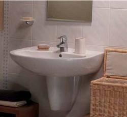 Lavoar Saval - Lavoare pentru baie