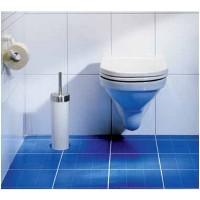 Vas wc uspendat Logic - Vase WC