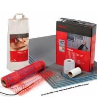 T2 Blue - Cablu de incalzire flexibil, de putere constanta - Cabluri de incalzire