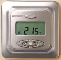 Thermostat Raychem TA - Sisteme de izolatie termica si Thermostate