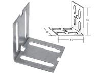 Accesoriu UA - Profile metalice speciale