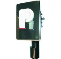 Sifon ingropat pentru masina de spalat - Sifoane de scurgere pentru pardoseala si accesorii