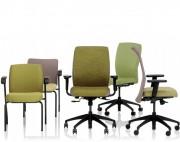 Scaun de birou Essentials Work Chairs - Scaune birouri