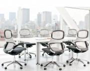 Scaun de birou Generation - Scaune birouri