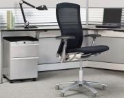 Scaun de birou Life - Scaune birouri