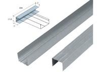 Profile Perimetrale - Profile perimetrale