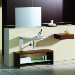 Mobilier de baie MOHAVE - Mobilier de baie