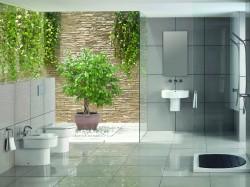 Obiecte sanitare set HAPPENING - Obiecte sanitare set HAPPENING
