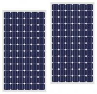 Panou fotovoltaic - panou fotovoltaic