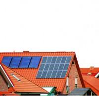 panou fotovoltaic - panou fotovoltaic 2