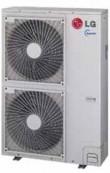 Sisteme de climatizare Single Split - Sistemul SYNCHRO -  Unitati exterioare