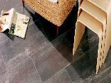 Parchet laminat Castello XL Stoneline - Parchet laminat