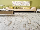 Parchet laminat Castello XL Woodline - Parchet laminat